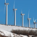 Federal government fast tracks a Wyoming wind farm