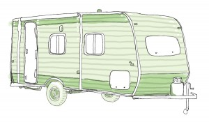 Camper Culture