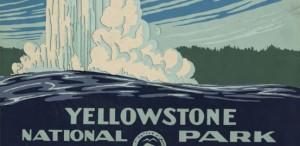 Evolving Wyoming Tourism