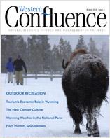 Winter 2016 Issue 05