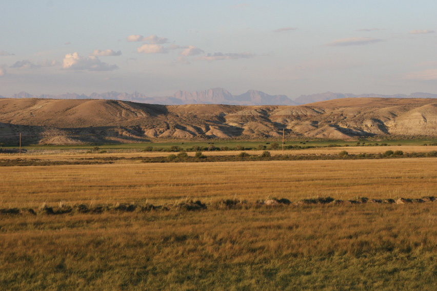 Courtesy Green River Valley Land Trust