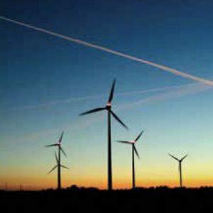 Wyoming's Wind Tax