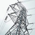 The Clean Power Plan