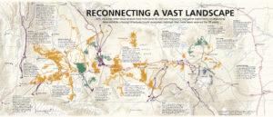 fragment land map